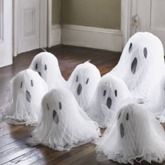 click here for the info - Cheap Halloween Decorations