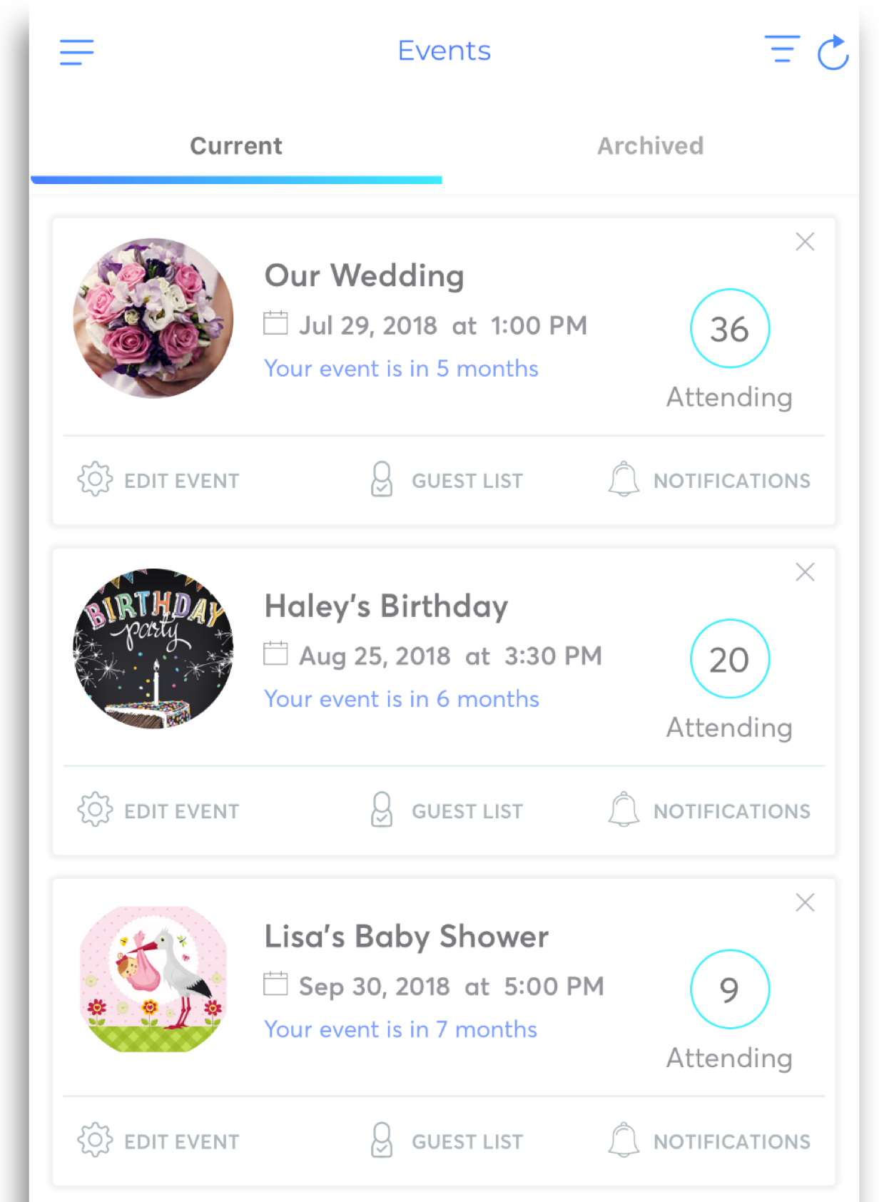 invitation maker app rsvp app invitation app